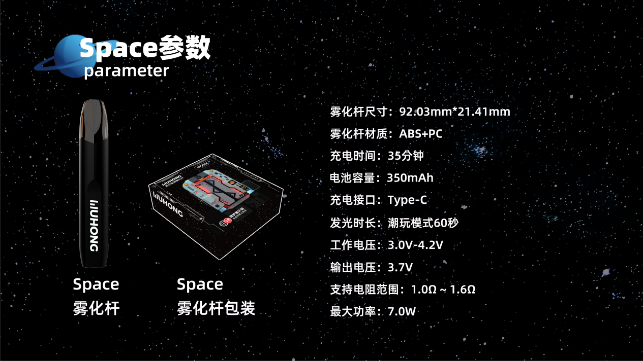 Space参数.png